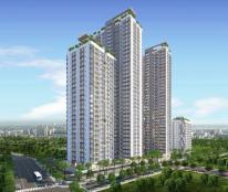 The Western Capital – phong cách Singapore đã về với khu tây thành phố. LH 0902 981 886
