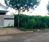 Bán đất mặt tiền Nguyễn Khắc Tính, 5x23, GIÁ TỐT