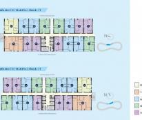 Sở hữu căn hộ cao cấp 3 phòng ngủ Nhật Bản Quận 7 chỉ với 750 triệu đến lúc nhận nhà