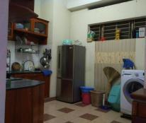 cần sang nhượng lại gấp căn hộ chung cư Khánh Hội 1 , Bến Văn Đồn Q.4. DT : 73m2 , 2pn , 1wc