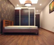 CH 2PN full nội thất gần đường Trường Sơn, q. Tân Bình, giá thuê 15tr/tháng. Tel 0933417473 A. Đạt
