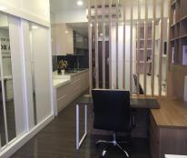 Sky Center căn hộ kết hợp văn phòng (OfficeTel), chỉ còn 1 căn duy nhất CĐT Hưng Thịnh