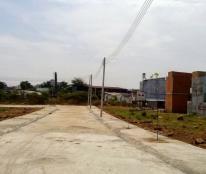 Ngân hàng thanh lý đất, tài sản. 150tr/150m2, 300tr/300m2, LH: 0935274669