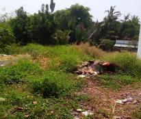 Đất bán RẺ quận 12, đối diện UBND Thạnh Xuân, SHR, 5*30 giá 11.5tr/m2.