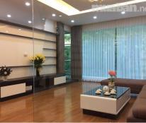 Bán Gấp Nhà Minh Khai, DT 45m x 4T. Chỉ 2.85 Tỷ.QÚA RẺ Cho Một Ngôi Nhà Đẹp
