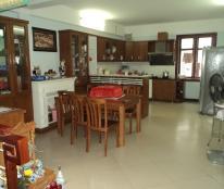 Cần bán gấp nhà liền kề 20C khu đô thị Văn Phú gần UBND quận Hà Đông, nhà hoàn thiện đẹp.