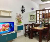 Bán nhà riêng tại Phường Tân Tiến, Biên Hòa, Đồng Nai diện tích 64m2 giá 1,350 Tỷ