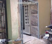 Bán nhà chính chủ mới xây trong ngõ 105 Phố Láng hạ,Đống Đa giá hợp lý