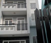 Bán Nhà HXH đường Nguyễn Trãi, Nguyễn Cư Trinh,quận 1.diện tích : giá 11,5 tỷ