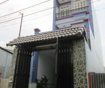 Bán nhà HXH đường Tôn Thất Tùng, Phạm Ngũ Lão, Quận 1.giá 6,8 tỷ