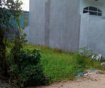 Bán đất tại Thạnh Xuân 48, Phường Thạnh Xuân, Quận 12, Hồ Chí Minh  60m2 giá 990 Triệu
