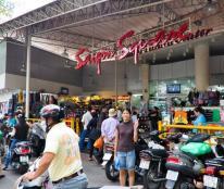 Sang lại quầy kinh doanh trung tâm mua sắm SaiGon Square, Nam Kỳ Khởi Nghĩa Q1