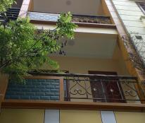 Cho thuê nhà Ngã tư sỏ, Trường Chinh dt 90m2 , 5 tầng giá 24 tr/0984250719