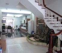 Gia đình tôi cần cho  thuê Biệt thự Bt4 -1 Trung Văn , dt 140m2 xây 4 tầng giá 35 tr/ - 0984250719