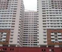 Bán căn hộ chung cư tại Quận 3, Hồ Chí Minh diện tích 77m2 giá 2.85 Tỷ