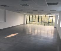 Cho thuê văn phòng 130m2 – 250m2 phố Cửa Bắc, LH 0973077094