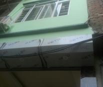 Bán nhà (4Tầngx4PN) Mậu Lương-Kiến Hưng,phòng khách gác lửng.(1,45 Tỷ).0988398807