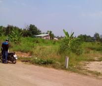 Đất Bán RẺ quận 12, Thạnh Lộc 13, SHR, 5*30 giá Rẻ.