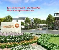 Cơ hội đặc biệt cho KH trong tháng 3 tại dự án Vinhomes Thăng Long. LH: 0916.496.258 - 0927.660.969