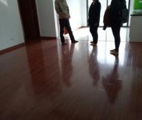 Cho thuê căn hộ chung cư 671 Hoàng Hoa Thám, 113m2, 2 phòng ngủ, đồ cơ bản, 12 triệu/tháng