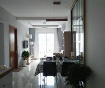 Với 210 triệu sở hữu ngay căn hộ ngay MT Võ Văn Kiệt, trả góp 7 triệu/ tháng. Lh: 0902 978 096