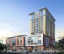 Cho thuê VP tòa nhà Artex Building, Ba Đình, 130m2- 750m2, giá 250 nghìn/m2, 09481.175.561