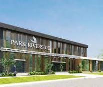Hot biệt thự Park Riverside, Quận 9, giá gốc CĐT 3.05tỷ, CK 5% + 1 SJC