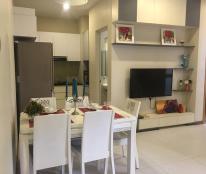 Bán CH 61,7m2 tại Dream Home 2 - T6/2017 giao nhà - Giá gốc CĐT