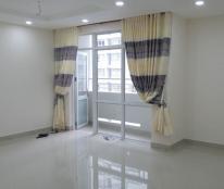 Cần bán gấp chung cư Topaz, Quận Tân Phú, giá 1 tỷ 530tr, 72m2, B16.12, 2pn, 2wc