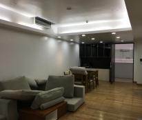 Cho thuê căn hộ chung cư HH2 Bắc Hà, 116m2, 2 phòng ngủ đủ đồ đẹp, 12 triệu/tháng