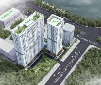 Cho thuê tầng thương mại Hong Kong Tower, Đống Đa, gym, nhà trẻ, cafe....CĐT 0968 36 0321