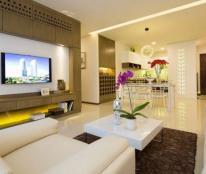 Masteri millennium Q4 mở bán căn hộ officetel giá chỉ 1.5 tỷ/căn, SHVV.LH:0902995882