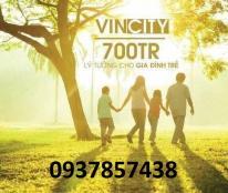 Bán căn hộ dự án Vincity Quận 9 giá hấp dẫn từ 700tr- 1,2tỷ, Lh: 0937857438