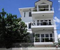 Bán nhà mặt phố Dịch Vọng, Cầu Giấy