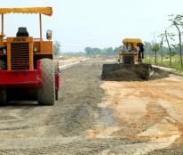 PGTLand chính thức mở đặt chỗ cho dự án An Thịnh – Điện Nam, Điện Ngọc LH