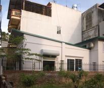 Bán nhà riêng tại Đường An Dương Vương, Tây Hồ, Hà Nội diện tích 72m2 giá 3.7 Tỷ