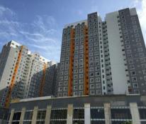 ►►Cho thuê căn hộ CBD Full nội thất mới 100% 2-3PN view hồ bơi 8tr/th