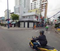 Cho thuê nhà mặt tiền đường Đề Thám, Phường Cô Giang, Quận 1, Hồ Chí Minh