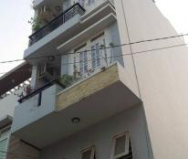 Bán Nhà 32m2 Xây Mới 3 Tầng Tại Yên Nghĩa Hà Đông