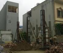 Cần Bán Nhà Liền Kề Xây Mới 3 Tầng Tại Phú Lãm, Hà Đông, Hà Nội