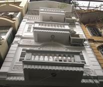 Cho thuê nhà riêng đủ đồ phố Thái Hà: 50m2 x 4 tầng, MT: 5m2. LH: 0964712026.