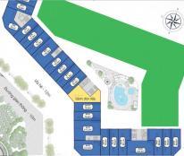 Shophouse Royal Park Bắc Ninh cơ hội vàng cho ý tưởng kinh doanh
