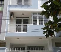 Hot! Bán nhà 5X25m 2 lầu, mặt tiền đường Phan Văn Sửu, P13, Tân Bình