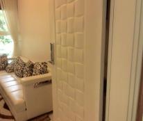 Bán CH 3PN tại Dream Home Residence sắp giao nhà