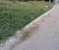 Diện tích 60m2 đất thổ cư Liên Khu 45, Võ Văn Vân