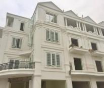 Bán nhà trong khu nhà ở  Văn Minh Thư Trung - Trung Lực, Đằng Lâm, Hải An, Hải Phòng1