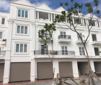 Mở bán những căn cuối cùng khu nhà ở cao cấp  VĂN MINH THƯ TRUNG.