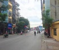 Bán Nhà MP Lê Trọng Tấn, DT 60m2, MT 6m. Giá 12 Tỷ. KD SẦM UẤT