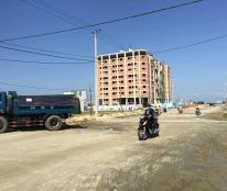 Bán căn hộ thương mại thuộc chung cư của dự án khu đô thị An Thịnh