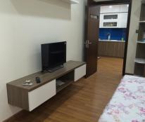 Cho thuê căn hộ chung cư HH2 Bắc Hà. 116m2. 2 phòng ngủ đủ đồ đẹp. chỉ 12 triệu/tháng.
